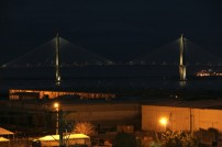 Arthur Ravenel Bridge2_1