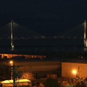 Arthur Ravenel Bridge2_1
