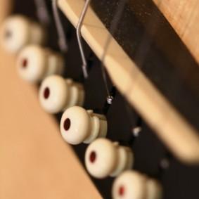 Guitar11_1