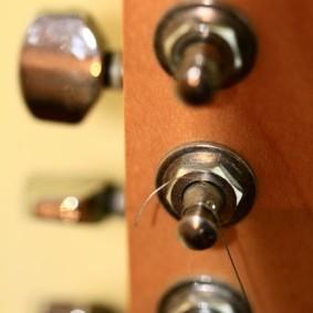 Guitar14_1