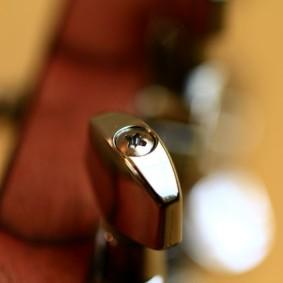 Guitar1_1