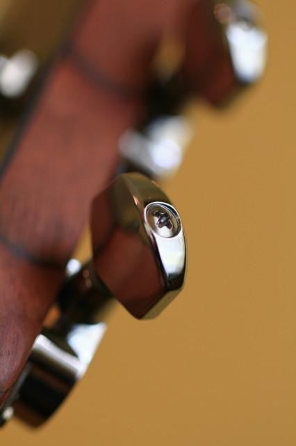 Guitar3_1