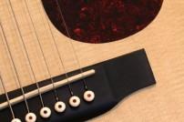 Guitar5_1