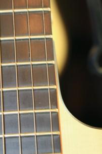 Guitar7_1