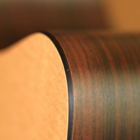 Guitar9_1