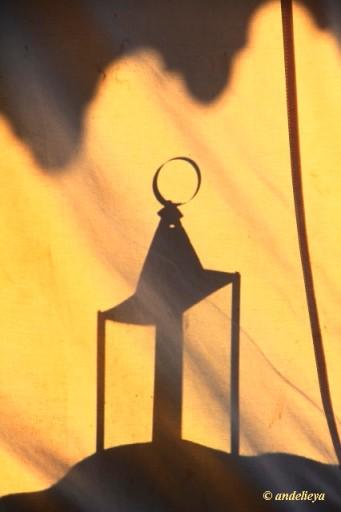 Lantern7_2