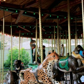 Riverbank Zoo 067_1