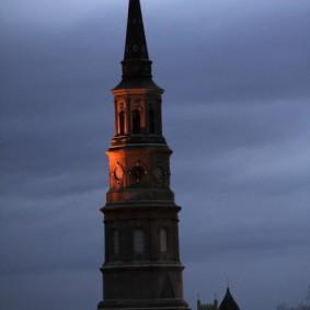 St. Phillips Church_1