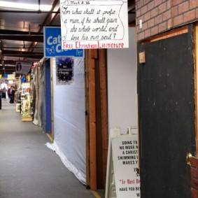 Flea Market 030_2_1