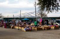 Flea Market 063_2_1