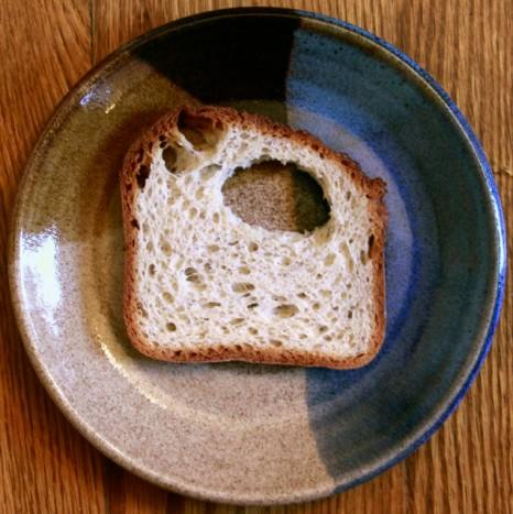 Slice of Bread 003_1