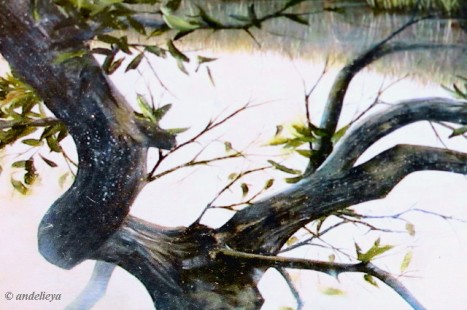 Natures Landscape Painting_4