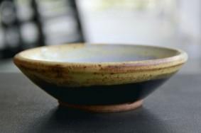 Brown Bowl_1