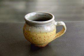 Large Cup_1