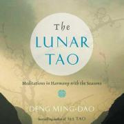 The Lunar Tao