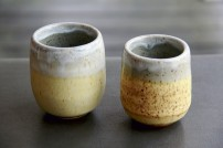 Two Cups_1