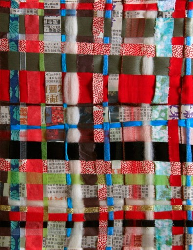 Weaving 0013_1